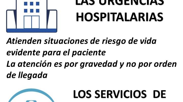 Hospital San Francisco de Llay Llay te recuerda…